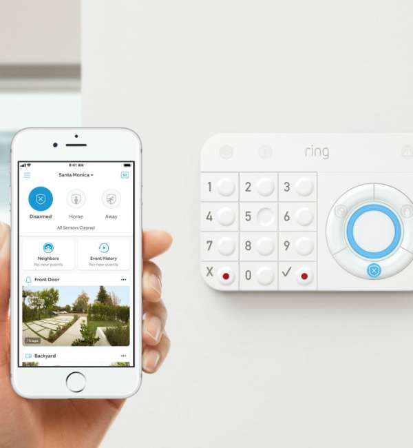 ring-alarm-smart-home-alarm-system1500x1021